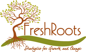 Fresh Roots Family Counseling