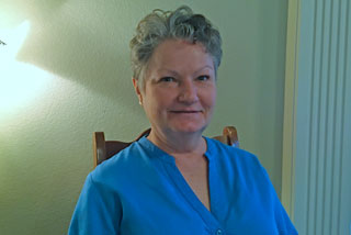 Priscilla Mondt counselor