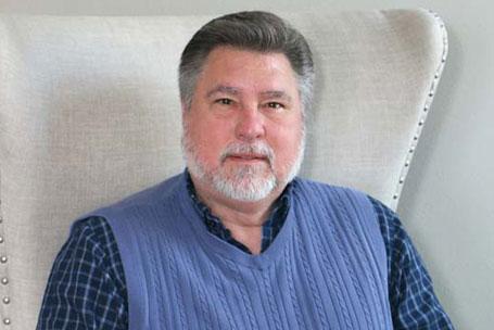 Todd Reiff